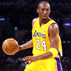 Kobe Bryant Vs. Michael Jordon – Is There Even A Comparison?