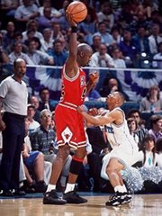 The Top 10 Shortest Nba Players Ever