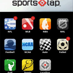 Best Baseball Mobile Phone Apps To Have