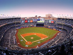 The Decline Of Baseball – The Most Empty Mlb Stadiums In April