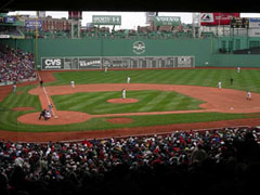 Top 8 Most Historic Baseball Stadiums