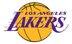 Can the Lakers make history?