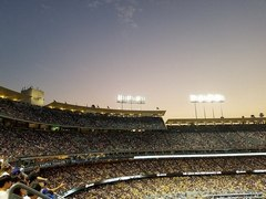 The Top Nine MLB Baseball Stadiums