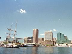 Columbia,-Maryland
