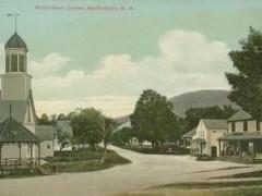 Moultonboro