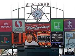 scoreboard technology