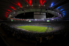 Qatar and the 2022 World Cup - Reasons Why Its Stadiums Will Be Different